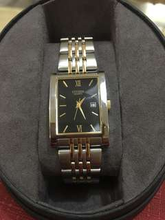 Citizen Watch (Unisex)