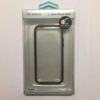 iphone 5c 邊框