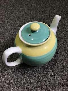 poci keramik