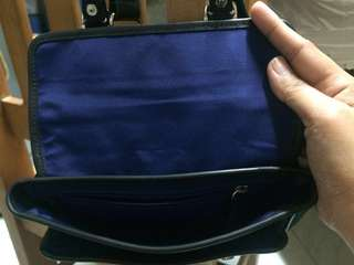 100% Original Coach Belt Bag, pwde din Body Bag.. Galing pa po ng USA ito..
