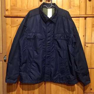 D&G J&ANS jacket Vintage