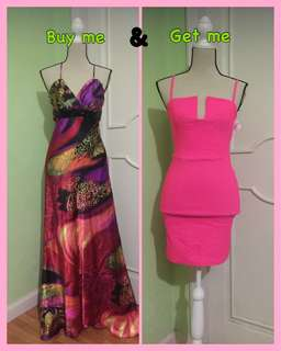 Re-Prices😍Buy1get1