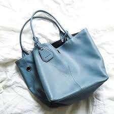 Rabeanco Small Blithe Bag