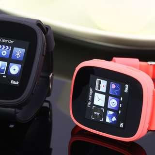 Smart Watch S7