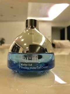 *New* Sum 37 Waterfull Gel Cream 20ml