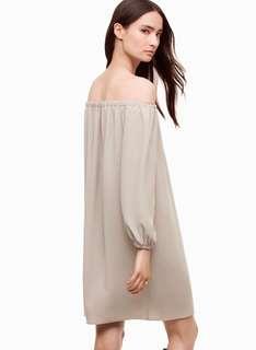 Wilfred Duree Dress