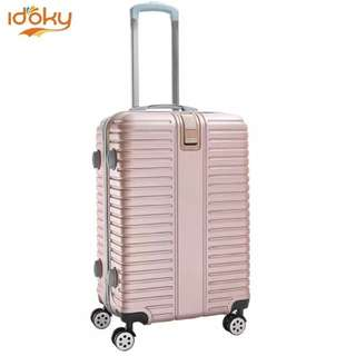 Luggage Bag Original, New 24inch