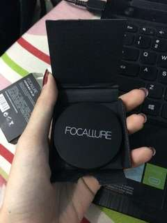 Focalure single Highlighter