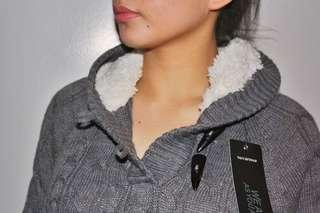 Terranova Winter Outfit
