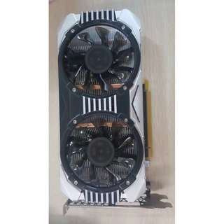 Antminer A3 - Ready Stock