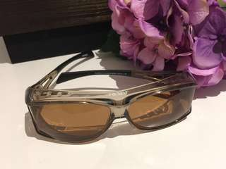 FOREST Fitover Sunglasses