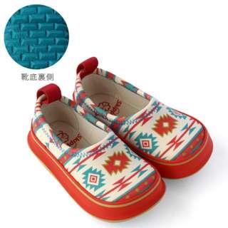 【預購】PE - 日本 | Skippon:兒童款*休閒運動鞋(尺寸:13公分/14公分/15公分/16公分/17公分)_免運。