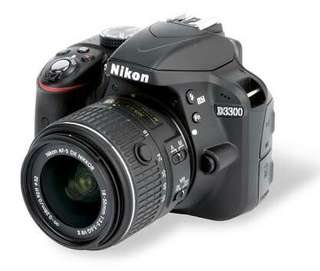 Canon d3300 bisa cicilan tanpa cc