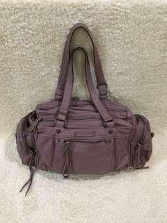 thursday island bag REPRICED