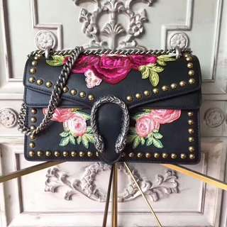 Gucci Dionysus Blind For Love❤