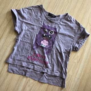 Just-G Shirt