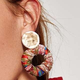 earring buy 1 free 1