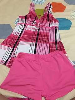 Sale!!!Preloved Women's swimwear