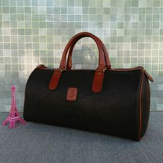 Bally speedy 36