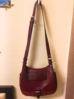 二手Longchamp 包