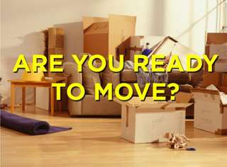 Office moving ,house moving and furnishing