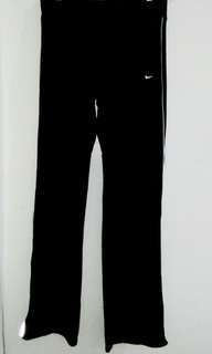 Nike Dry Fit Pants for Women