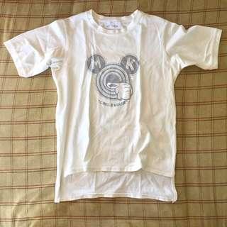 🌻 Bundle 2 Shirts