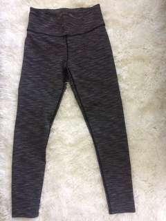 Kmart leggings