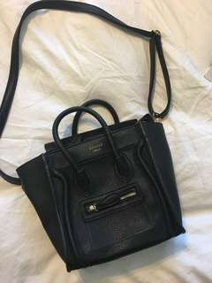 Celine Bag (small)