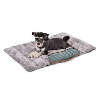 Pet Bed for small dogs