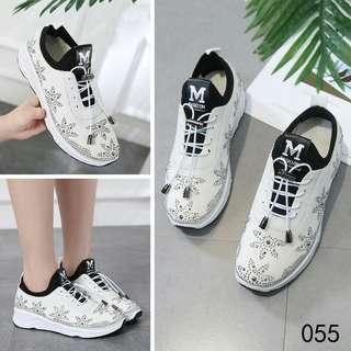 Sneaker fashion 055 (3284)