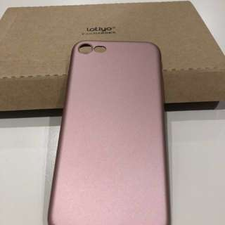 iPhone 7/8 phone case