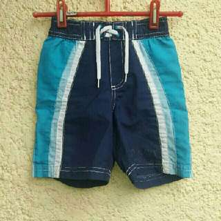Kids board shorts authentic old navy