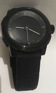 Smart Watch (Cookoo)