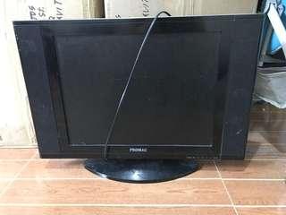 22inch - TV