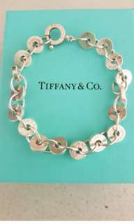 Tiffany & Co Bracelet 1831