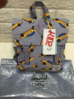 Herschel Backpack for Kids