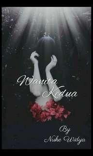 Wanita Kedua by Nuke Widya