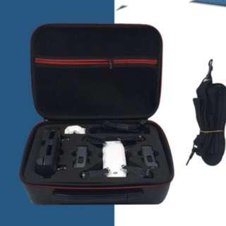 Dji Spark shoulder case