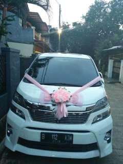 RENTAL MOBIL KIM JAKARTA
