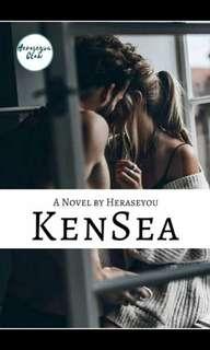 KenSea by Heraseyou