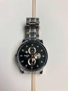 手錶⌚️買手錶送潮帽⋯