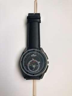 手錶⌚️買手錶送潮帽!