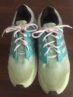 Adidas revenergy boost running shoes