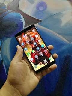 Swap or Sale - Huawei Mate 10 Black
