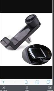 Phone Holder For Car Air vent,,