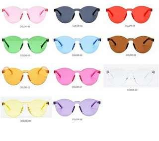 HOT Trend eyewear #20under
