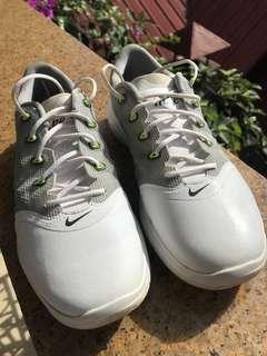 Nike Golf Lunar Empress 2(W)