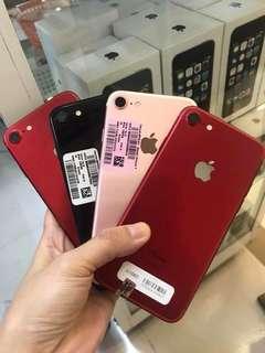 Iphone 7 128gb GPP LTE