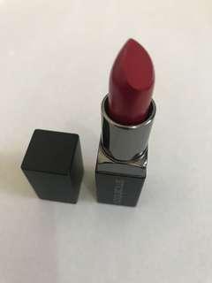 AUTHENTIC! Smashbox Be Legendary lipstick
